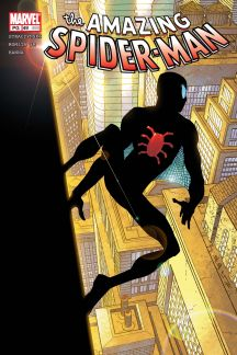 Amazing Spider-Man (1999) #49