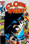 CLOAK_AND_DAGGER_1985_9
