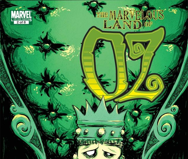 THE_MARVELOUS_LAND_OF_OZ_2009_2