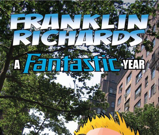 FRANKR2018001_cover