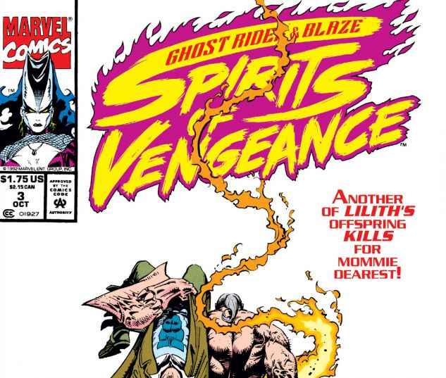 Ghost_Rider_Blaze_Spirits_of_Vengeance_1992_1994_3_jpg