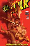 Son of Hulk (2010) #3