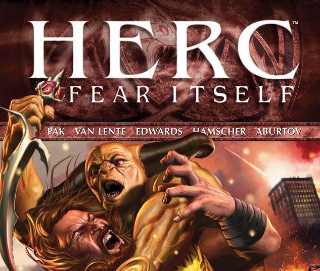 Herc #6