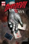 Daredevil: End of Days (2012) #4
