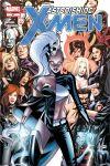 ASTONISHING X-MEN (2004) #47