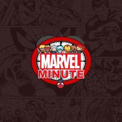Marvel Minute