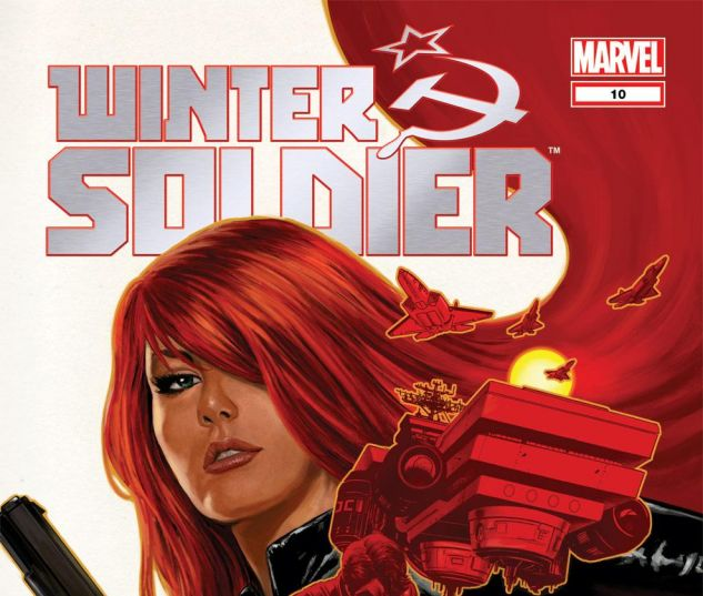 WINTER_SOLDIER_2012_10