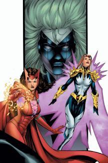 Avengers/Thunderbolts #2