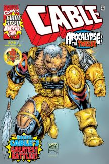 Cable #75