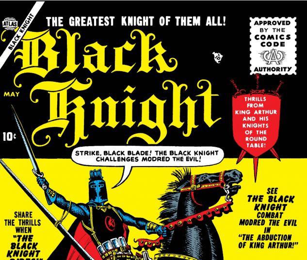 BLACK_KNIGHT_1955_1