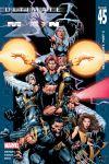 ULTIMATE X-MEN (2000) #45
