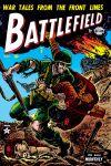 Battlefield_1952_9