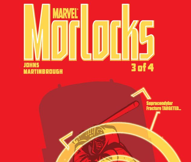 Morlocks_2002_3