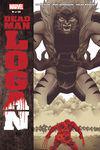 Dead Man Logan #9