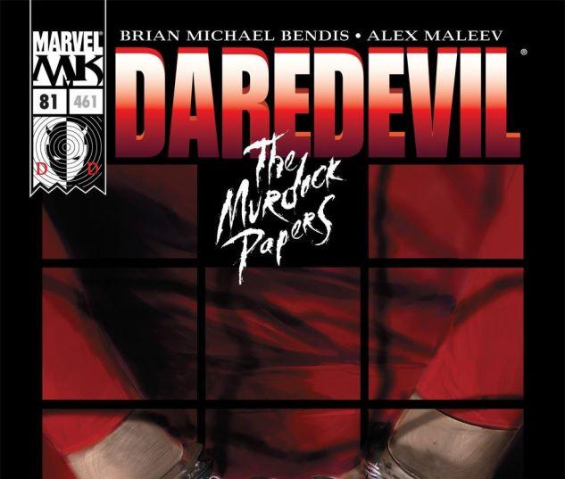 Daredevil_1998_81