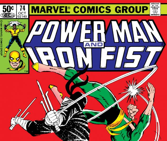 POWER_MAN_AND_IRON_FIST_1978_74