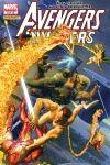 Avengers_Invaders_2008_5
