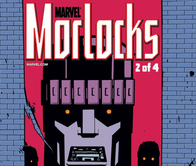 Morlocks_2002_2