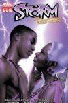 STORM (2006) #4
