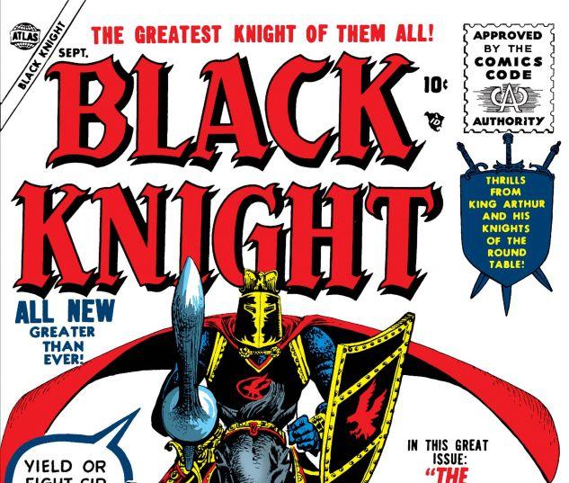 BLACK_KNIGHT_1955_3