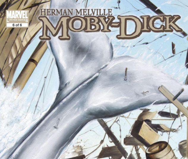 MOBY_DICK_2007_6