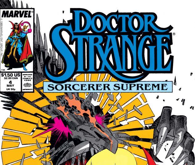 DOCTOR_STRANGE_SORCERER_SUPREME_1988_4