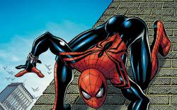 AMAZING SPIDER-GIRL #25
