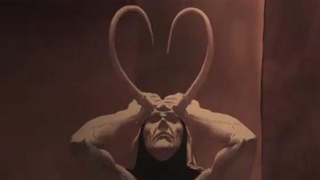 Thor & Loki: Blood Brothers Ep. 4 Trailer