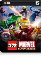 Лего Марвел Супер Хироус Скачать Игру На Пк - фото 9