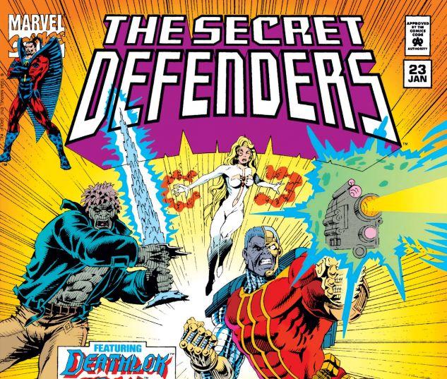 SECRET_DEFENDERS_1993_23_jpg