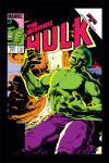 Incredible Hulk (1962) #312 Cover