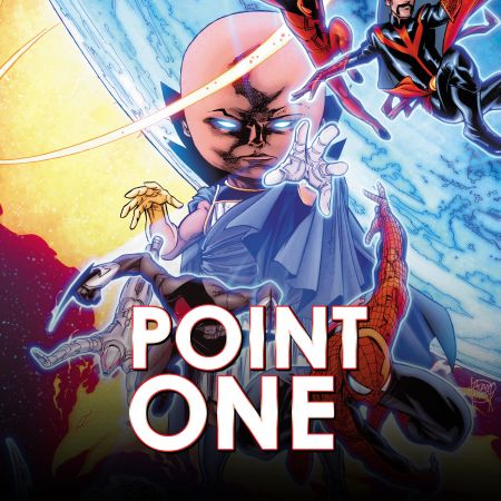 Point One (2011)