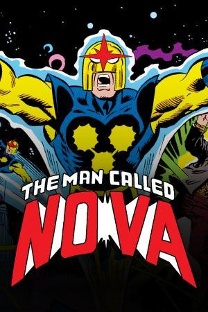 Nova (1976 - 1979)