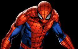 Marvel AR: Superior Spider-Man #31 Cover Recap
