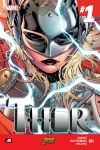 THOR 1 (WITH DIGITAL CODE)