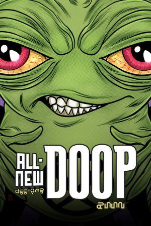 All-New Doop (2014)