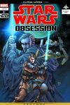 Star Wars: Obsession (2004) #3