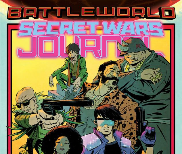 Secret_Wars_Journal_2015_2
