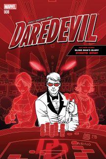 Daredevil (2015) #8