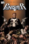 PUNISHER (2008) #7