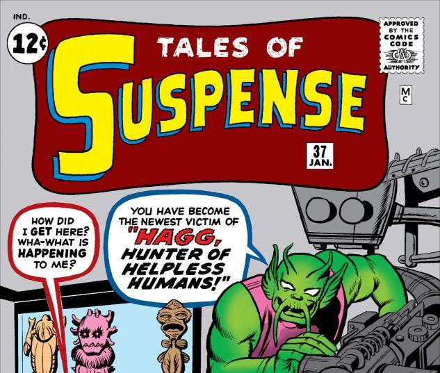 TALES_OF_SUSPENSE_1959_37