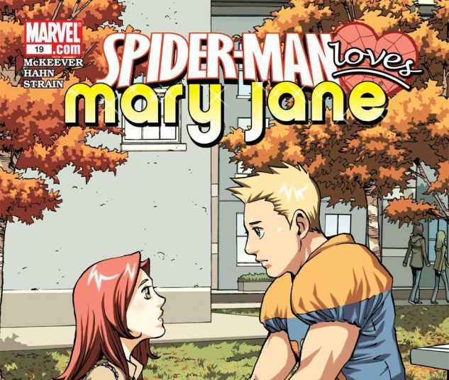 SPIDER_MAN_LOVES_MARY_JANE_2005_19