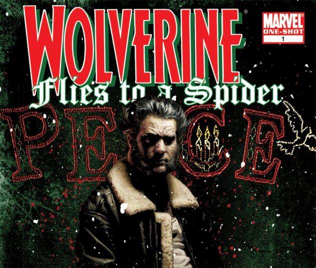 WOLVERINE_FLIES_TO_A_SPIDER_2008_1