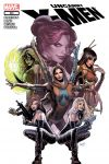 Uncanny X-Men (1963) #508