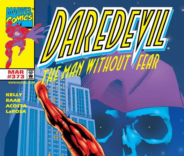 DAREDEVIL_1964_373