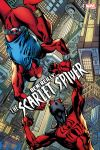 BEN_REILLY_SCARLET_SPIDER_2017_4