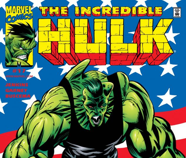 INCREDIBLE_HULK_1999_17