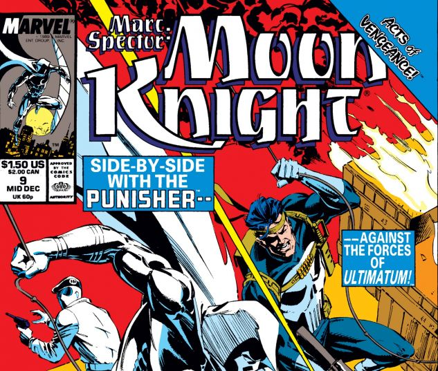 MARC_SPECTOR_MOON_KNIGHT_1989_9