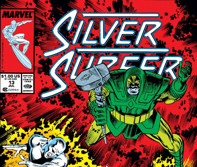 Silver_Surfer_1987_13