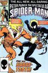 Peter Parker, the Spectacular Spider-Man #116